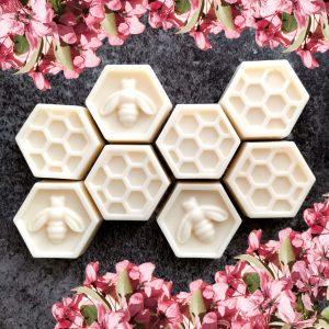 Cherry Blossom Wax Melts