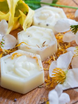 Neroli & Ylang Wax Melts