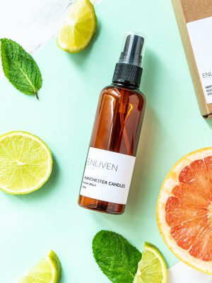 Grapefruit Room Spray